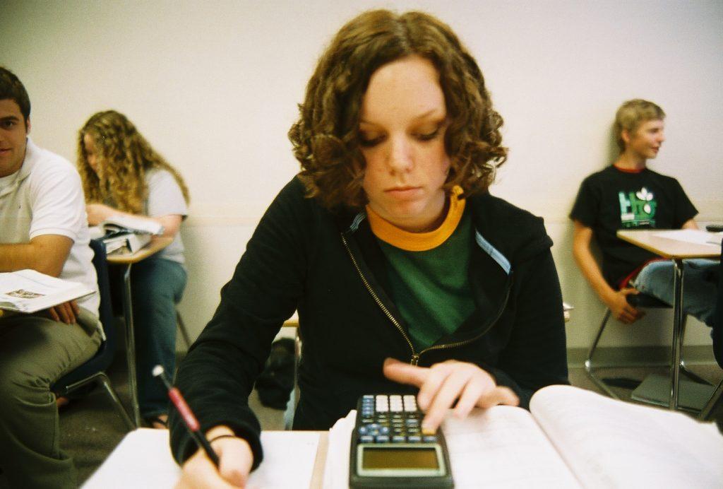 student-1536641